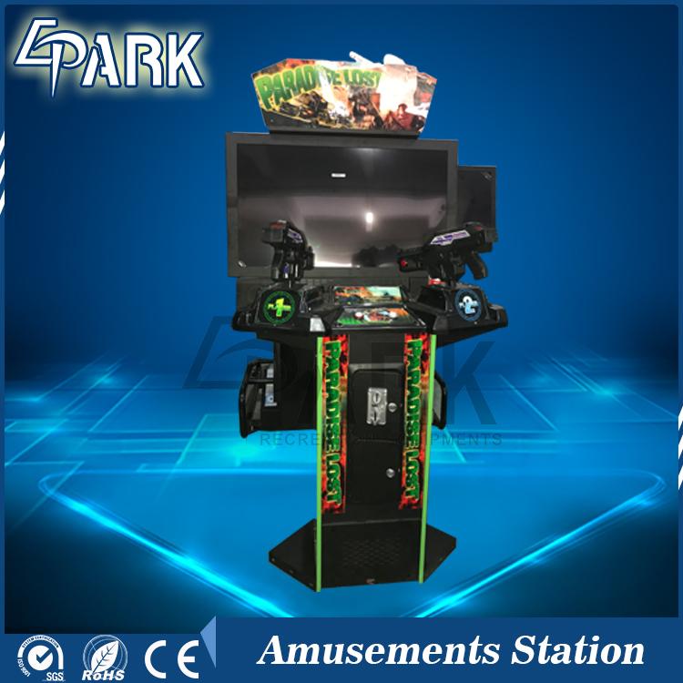 Игровые автоматы сега аркады онлайн детские игровые автоматы, развлекательное оборудование аренда