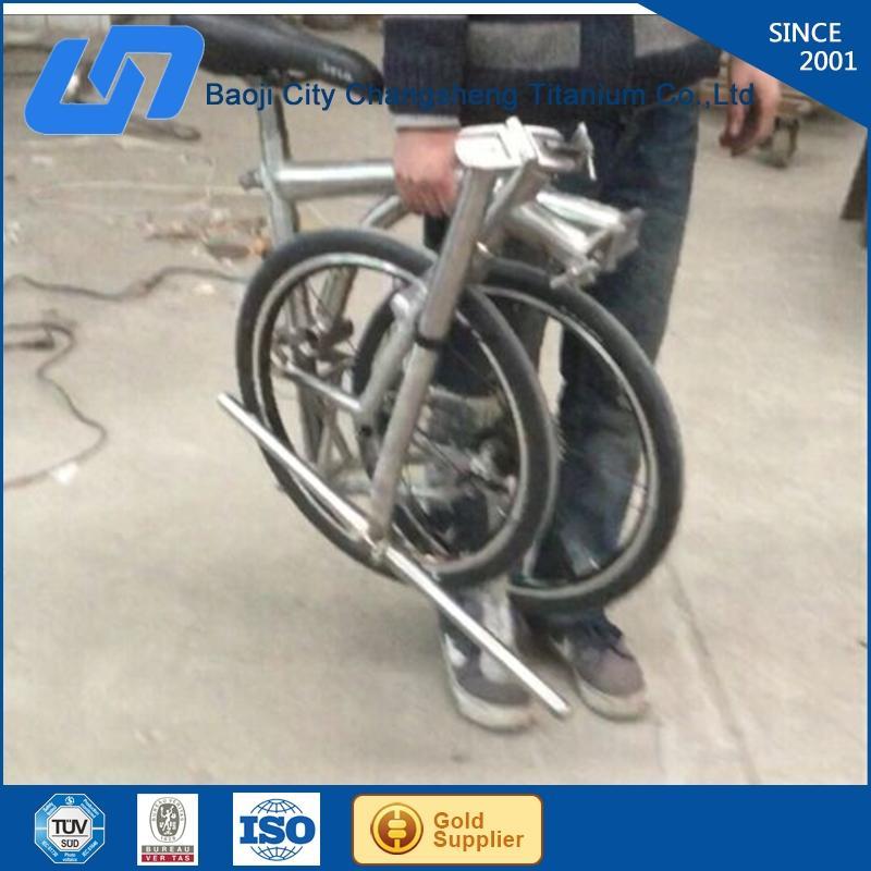Finden Sie Hohe Qualität Kohlenstoff Bahnrad Rahmen Hersteller und ...