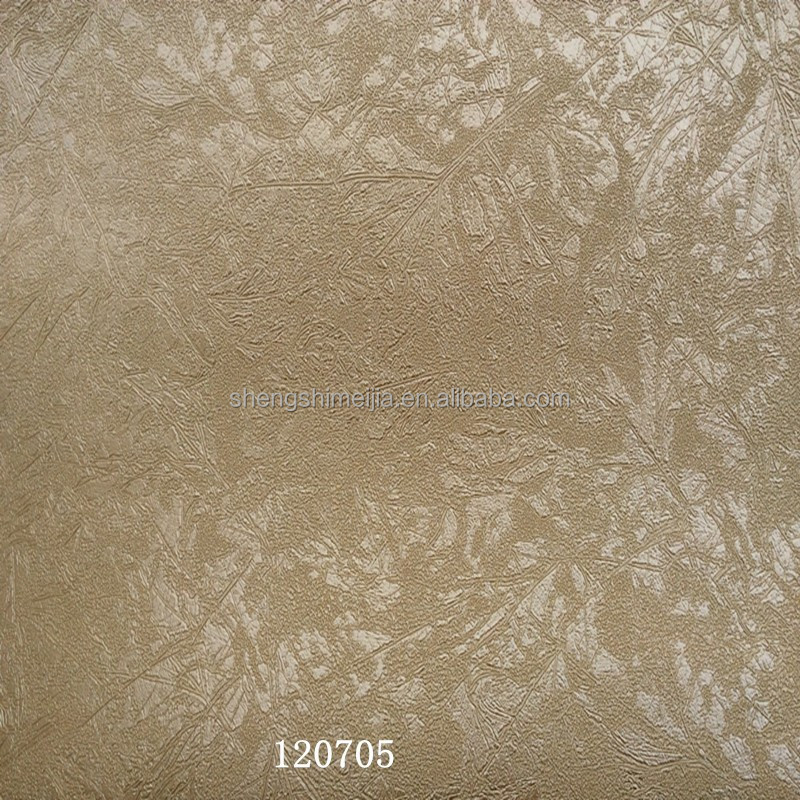 0 53 10m Heavy Embossed Vinyl Wallpaper Heavy Embossed