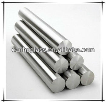 17-7PH Rod ( UNS S17700)