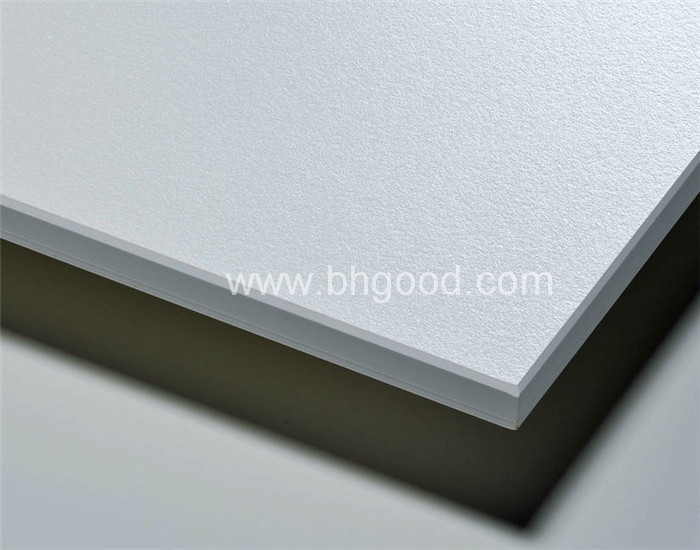 formica colorcore formica colorcore suppliers and manufacturers at alibabacom - Color Core Laminate