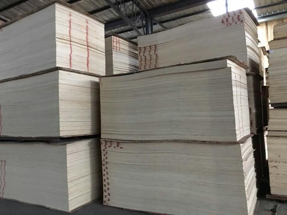 Waterproof teak veneer plywood without knots buy