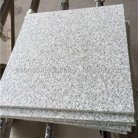 Venta al por mayor piedras para pisos exteriores compre for Granito en piedra