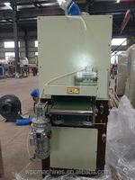 WPC Sanding Machine; WPC Sander Machine