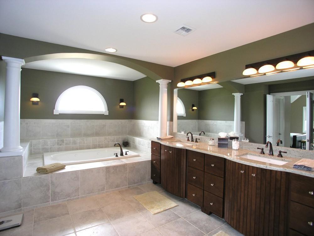 American Standard Soaker Tub,Sterling Soaking Tub,Rectangular ...