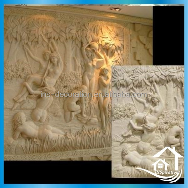 Resin Wall Art resin wall relief, resin wall relief suppliers and manufacturers