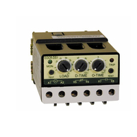 Electronic AC Current Relay EOCR-DS1/DS2/DS3 duplicate of Samwha EOCR Electronic Overload Relay