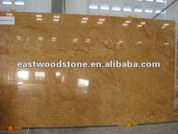3 thick granite and marble stone slab buy granite and for How thick is granite