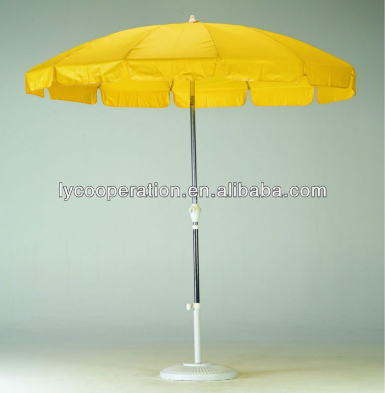 China 12 Patio Umbrella, China 12 Patio Umbrella Manufacturers And  Suppliers On Alibaba.com