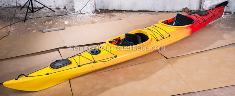 Kayak with pedal buy kayak with pedal 2 person fishing for Cheap fishing kayaks
