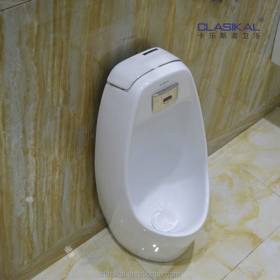 Salle De Bain Urinoir ~ grossiste robinet urinoir acheter les meilleurs robinet urinoir lots