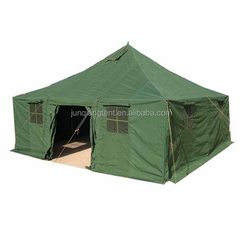 size 40 d80e0 8a70d 12 Man Big Triple Layer Heavy Duty Waterproof Cotton Canvas Material  Camping Winter Tents Used As Military Army Tent From China - Buy Canvas ...