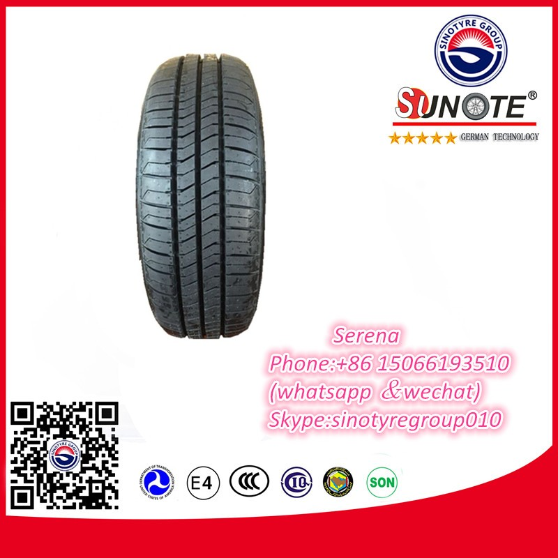 qingdao china cheap car tires or snow tire 205 55 r16 , 13-18 inch 15-20 inch car tires 185