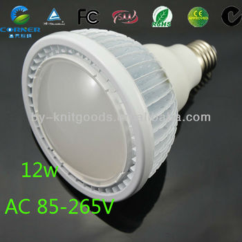 Best Price 12w Led Bulbs India Price