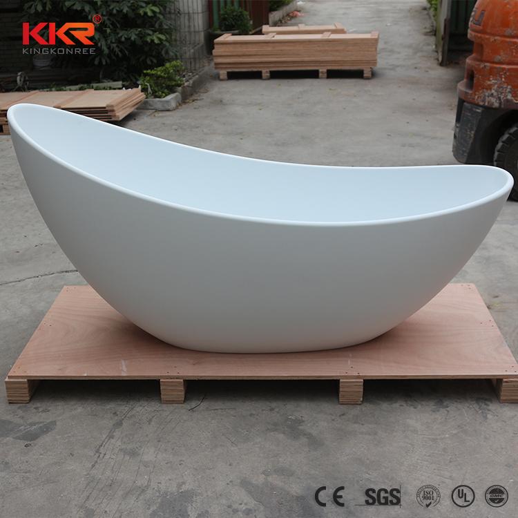 Walk In Bathtub China Wholesale, In Bathtub Suppliers   Alibaba