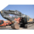 Good condition 2006-2013 Used VOLVO EXCAVATOR