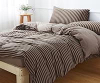 Low price Bedding Design Duvet Cover Set bedding set Full/Queen/King Size