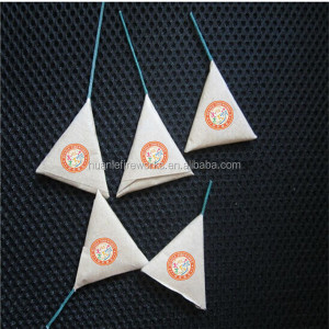 novelty products for import from China triangle cracker fireworks