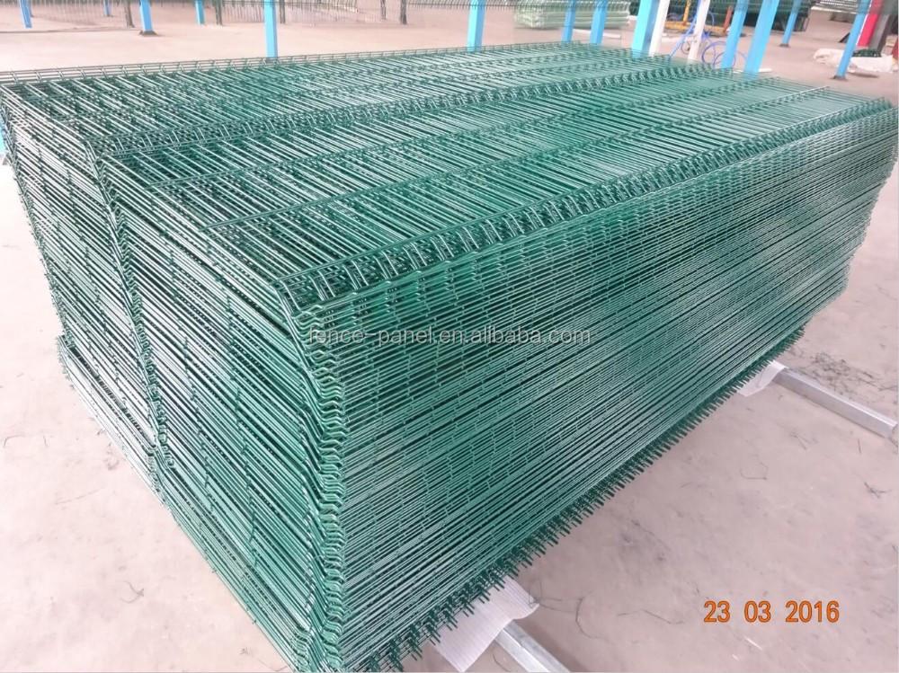 Obi And Castorama Nylofor 3d Fence Panele Ogrodzeniowe Buy Panele Ogrodzeniowewire Mesh Fencedecorative Garden Fence Product On Alibabacom
