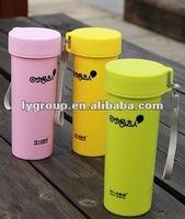 Eco Friendly Stainless Steel kids bottle,baby drinkware