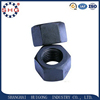 Competitive price best quality new design hex socket nuts and bolts