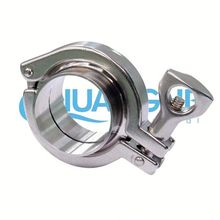 china supplier plastic adjustable pipe clamps