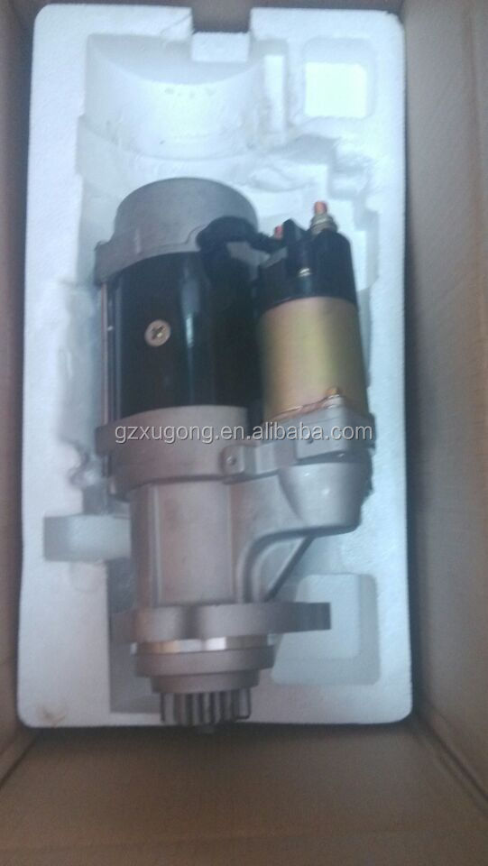 ch12807 starter motor for perkins buy starter motor. Black Bedroom Furniture Sets. Home Design Ideas