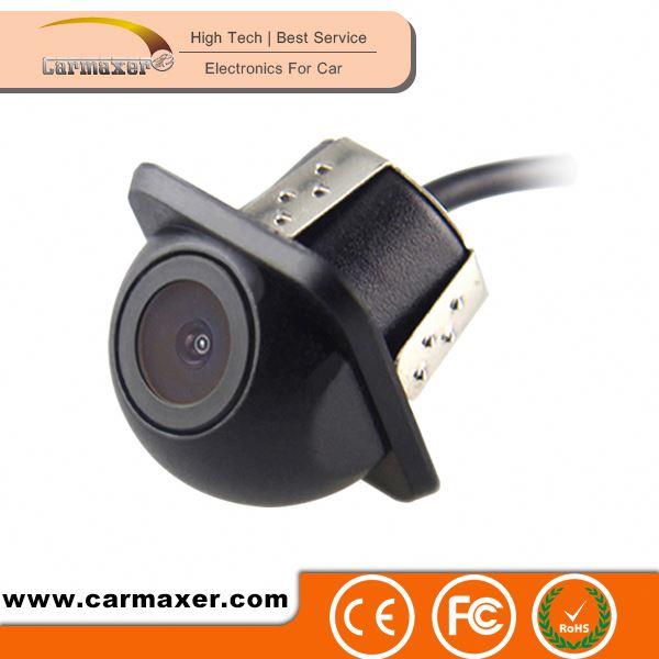Фронтальная камера для беспилотника combo ударопрочный кофр dji на ebay