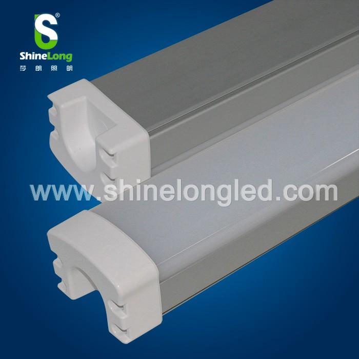 Shinelong Original Creator Al Ip65 1200mm Led Garage Liner Light ...