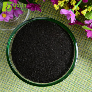 Buy humic acid from leonardite