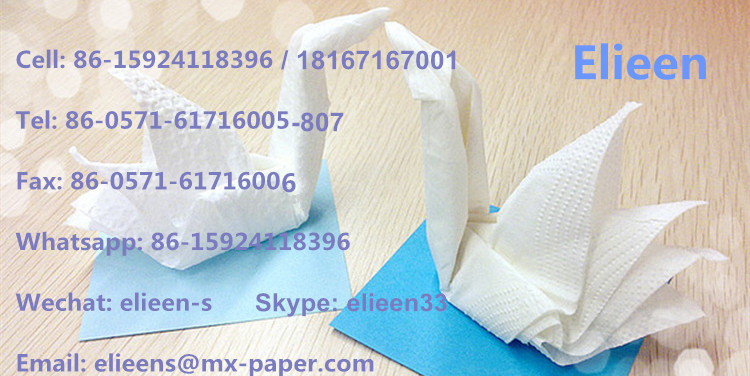 OEM Accept Disposable Toilet Tissue Paper Roll Manufacture