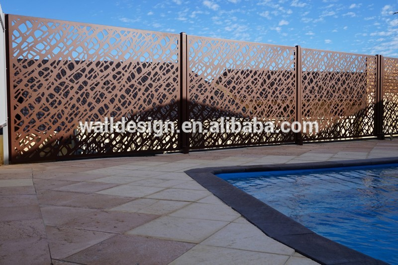 Metal Outdoor Privacy Screens Buy Metal Outdoor Privacy Screens