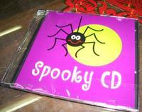 replicated CD Rom Disc