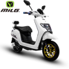 New design 500W/800W/1000W mini electric motorcycle,scooter electric with Lithium battery