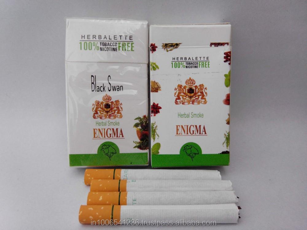 Marlboro tobacco Finland