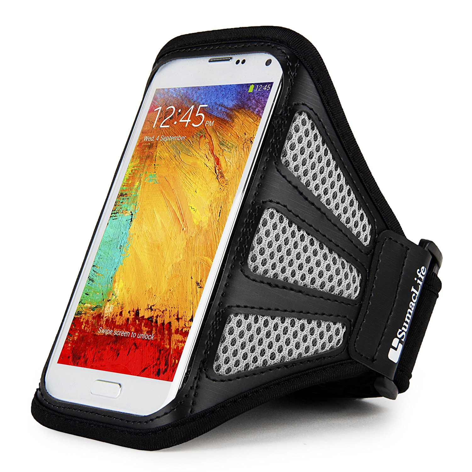quality design 9f7fa ef9f5 Buy Motorola Moto Z Force Droid Edition / Play Droid ~Pouch Holster ...