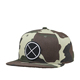 digital camo custom classic bulk toddler blank no brand pinstrip silk snapbacks oem wholesale
