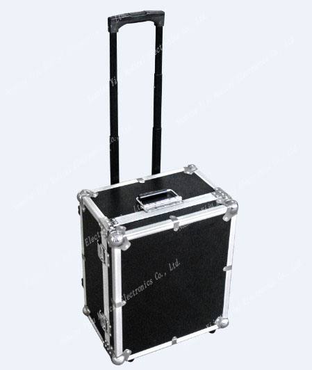 portable xray machine cost