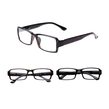 Cheap And High Quality Reading Glasses Men And Women Eyewear Fashion ...