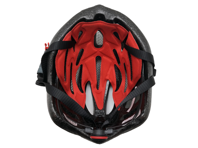 Bicycle Helmets 11