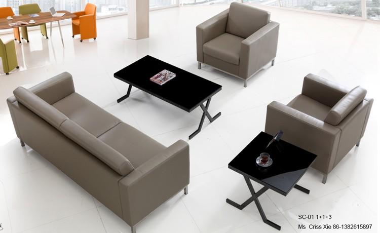Modern Wooden Sofa Set Designs Latest Design Sofa Set 1+1+3 Grey Sofa Set  Designs With Metal Leg