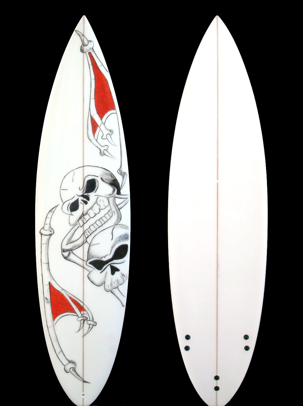 Pu tavola da surf porcellana naviga id prodotto 201928135 - Tavola da surf a motore ...