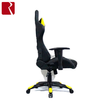 Top Selling Personalized Cool style Gaming chair Swivel Chair
