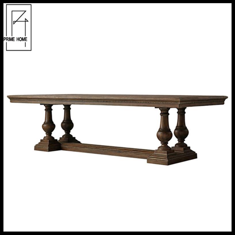 Comedor tipo de muebles y muebles para el hogar uso general ...