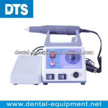 Saeyang dental micromotor