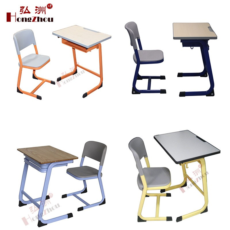 Kids study table and chair online for pakistan school used buy kids study table and chair - Kids study table and chair ...