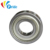 Japan NSK NTN KOYO Brand Shielded Deep 홈 볼 봉인 볼 Bearing 6201 Z 6201Z 6201ZZ C3 6201DW 대 한 천장 팬 슬라이딩 문
