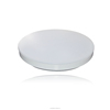 Microwave Sensor Led Ceiling Light