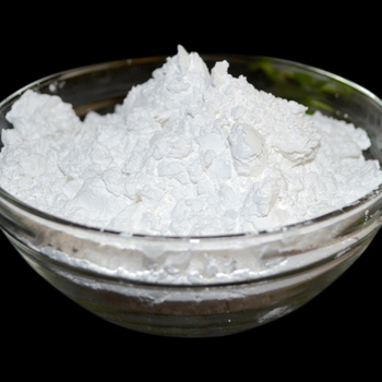 Na2co3 Fob Market Price / Sodium Carbonate/ Soda Ash Dense - Buy Soda Ash  Dense,Soda Ash 99 2% / Sodium Carbonate,Soda Ash Light Price Product on