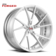 5x139.7 Emr Car Alloy Wheel Forged Replica Alloy Rim For Vossen Cv4